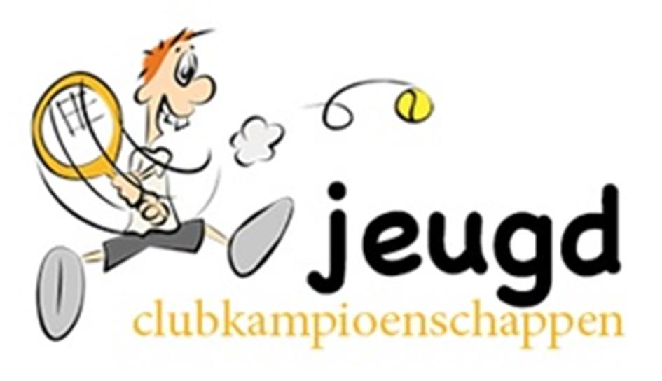 ClubkampioenschappenJeugd.jpg