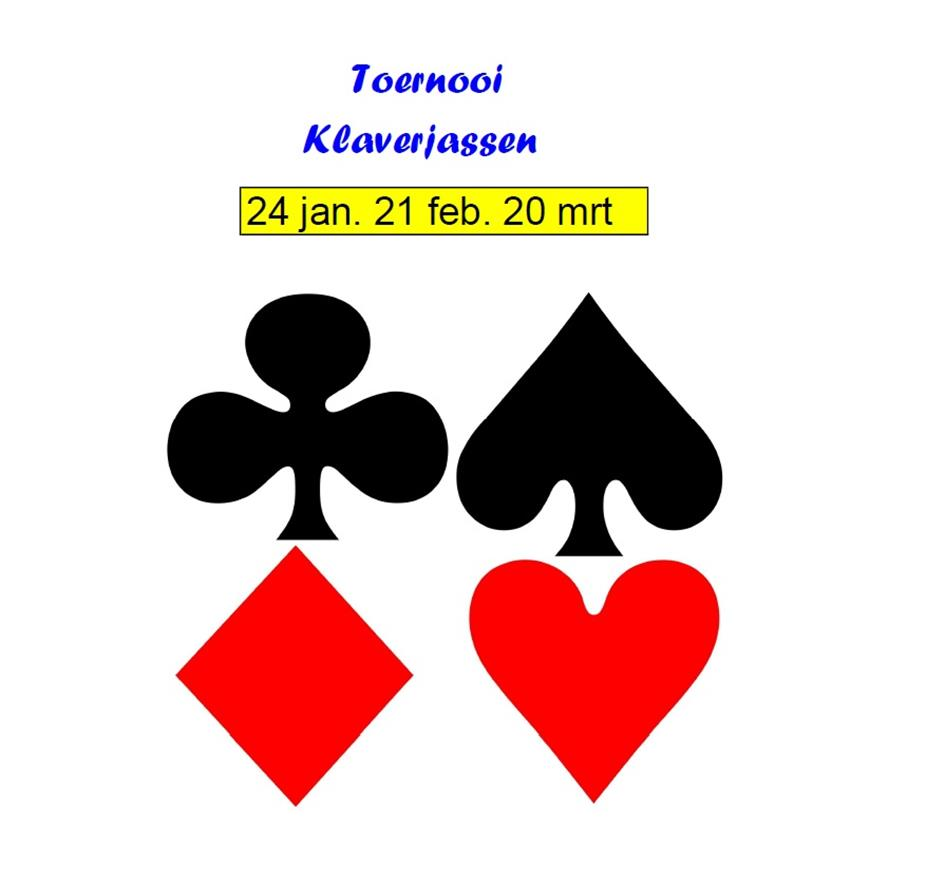 Toernooi Klaverjassen.jpg